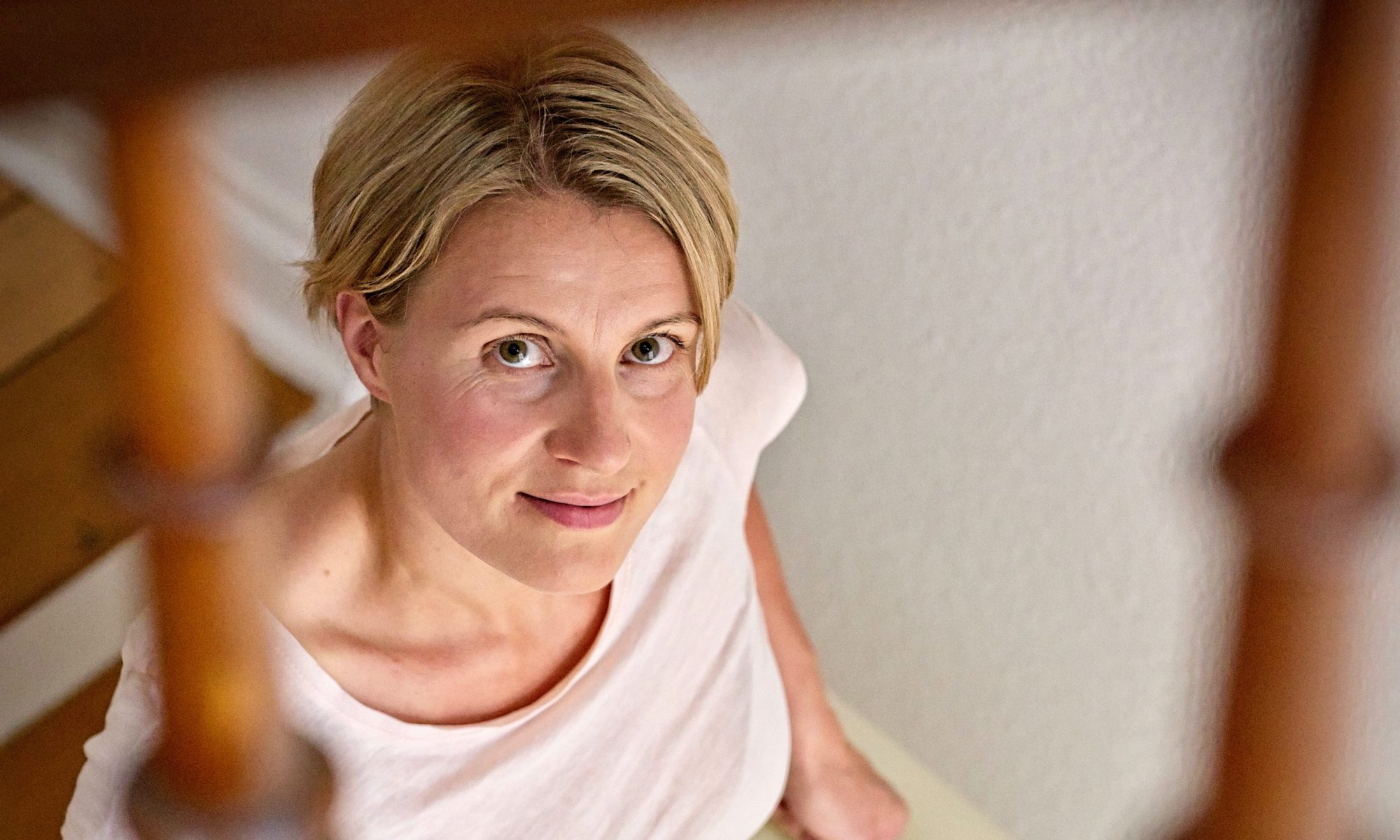 Mandy Mittelstädt